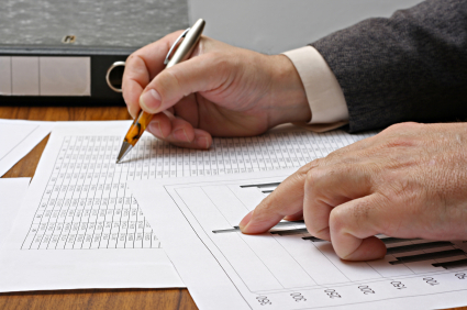 Government Contract Services - DCAA Accounting Solutions