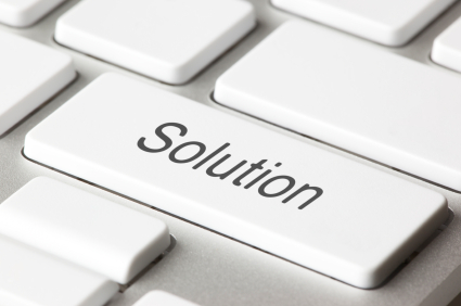 DCAA Solution - Government Contracting Accounting Software